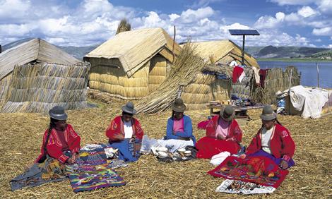 Peru - Page 5 HS_SNLEAN792200_169P_article