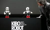 Kirobo Robots